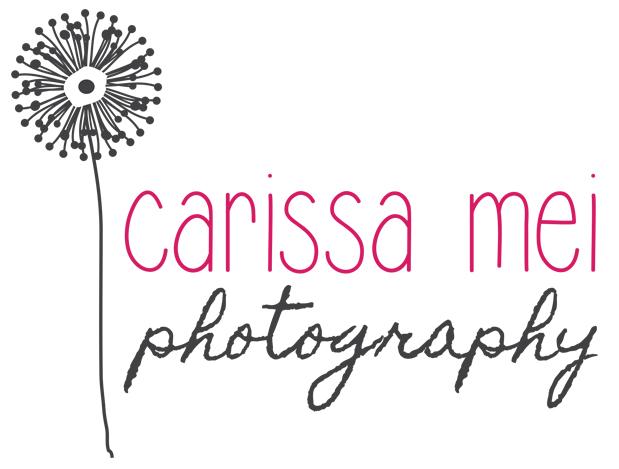 Carissa Mei Photography