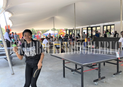 Nickerbockerdoodlebug soft play hire Johannesburg North - kids fun zones for festivals, corporates, marathon events. info@nickerbockerdoodlebug soft play hire