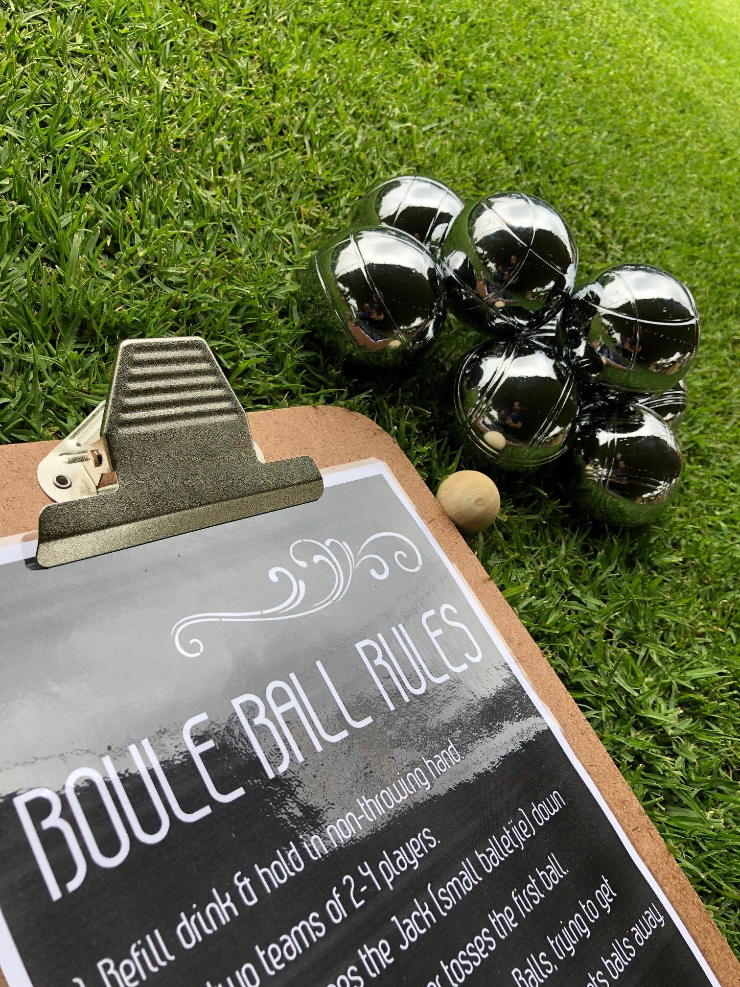 Nickerbockerdoodlebug giant lawn games
